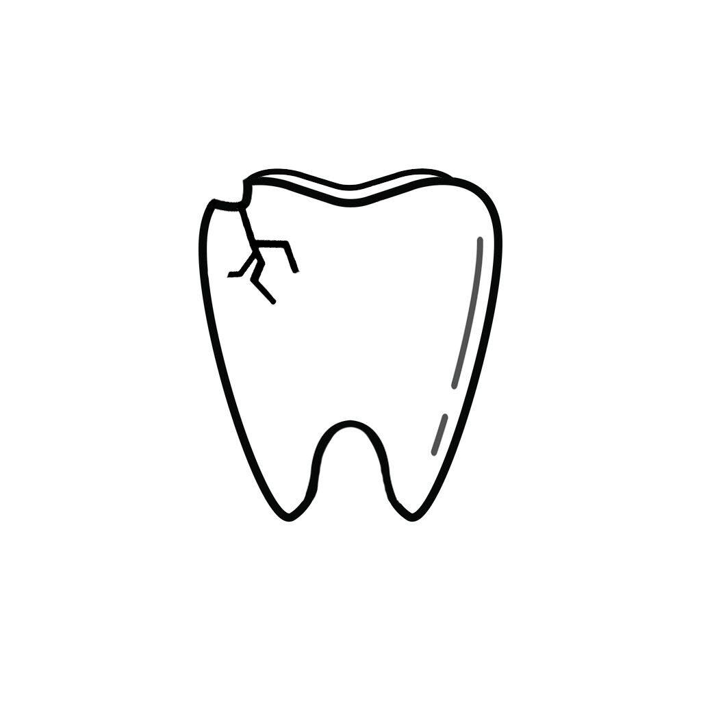 Norfolk dentist