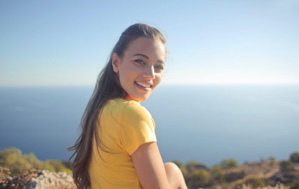 4 Ways to Achieve Optimal Oral Health