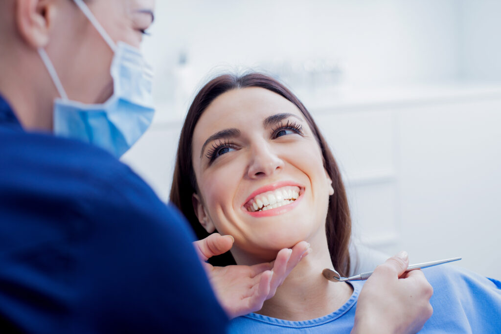 Norfolk, NE 68701 Dentist