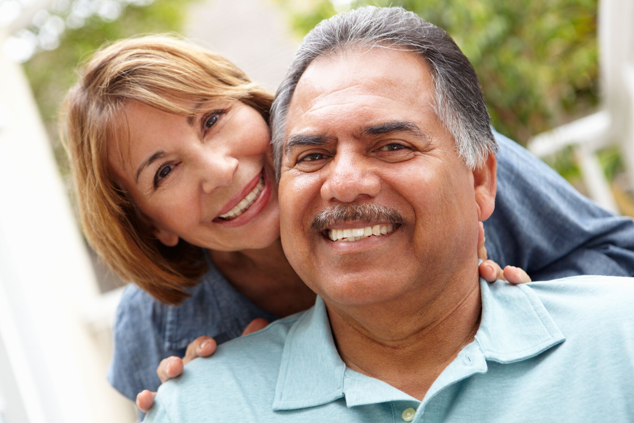 Don't Miss Your Screening | Dentist in 68701